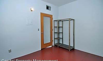 Bedroom, 336 W 300 S, 1