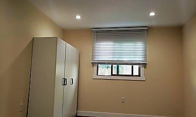 Bedroom, 436 W California Ave, 1