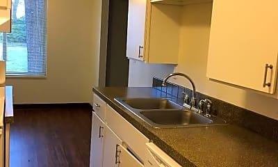 Kitchen, 507 N Arthur St, 0