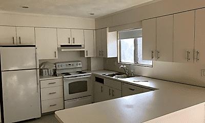 Kitchen, 21 John St, 0