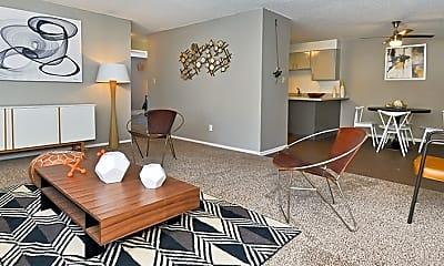 Ten49 Apartments, 0