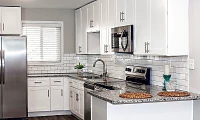 Kitchen, 78 Sheridan Dr NE, 0