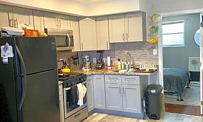 Kitchen, 913 Washington Ave 1, 0