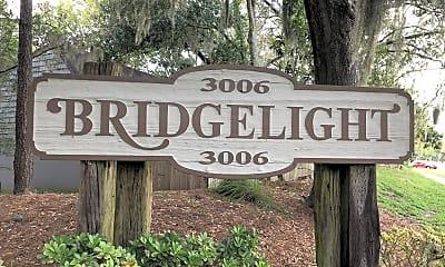 Bridgelight Townhomes, 1