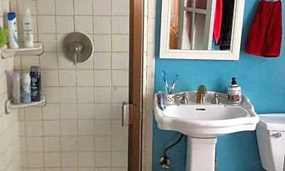 Bathroom, 1327 E Kane Pl, 1