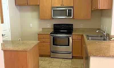 Kitchen, 22681 Oak Grove, 0