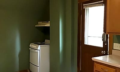 Bathroom, 330 Charles Ave SE, 2