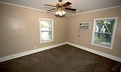 Bedroom, 378 Algona Ave 2, 2