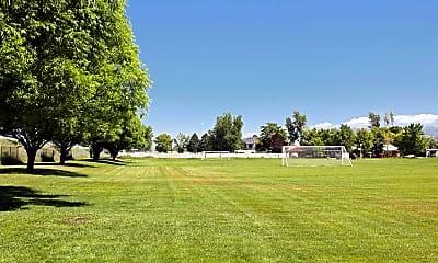 Landscaping, Lexington Park, 0