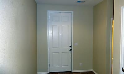 Bedroom, 5506 Lewiston Street, 1