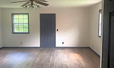Living Room, 810 N Germantown Rd, 2