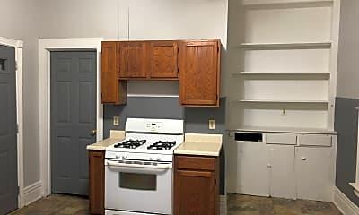 Kitchen, 315 Sumner St, 2
