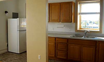 Kitchen, 608 Central Ave, 0