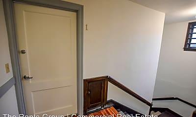 Bedroom, 314 Capitol Way N, 1