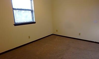 Bedroom, 4408 Mesa Dr, 2