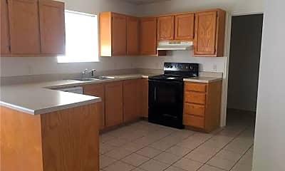 Kitchen, 4411 Bobbie Ann Dr, 1