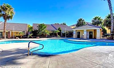 Pool, 6508 Sundown Heights Ave, 0