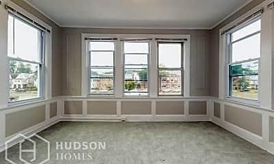 Bedroom, 212 N Oraton Pkwy, 1