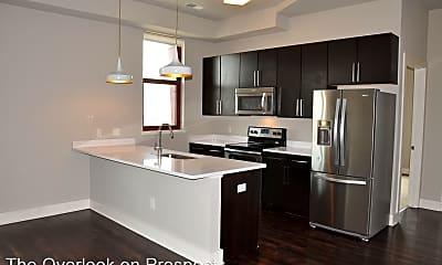Kitchen, 2217 N Prospect Ave, 0