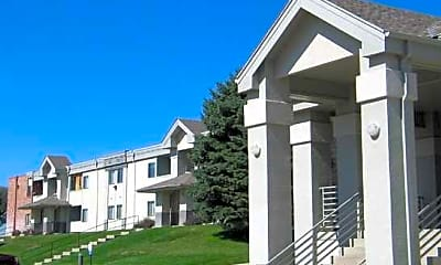 Widefield Apartments, 0