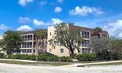 Building, 2700 Riverside Dr 207-B, 0