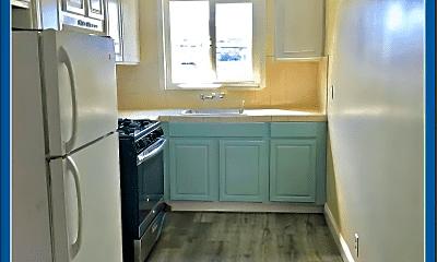 Kitchen, 1609 Alum Rock Ave, 0