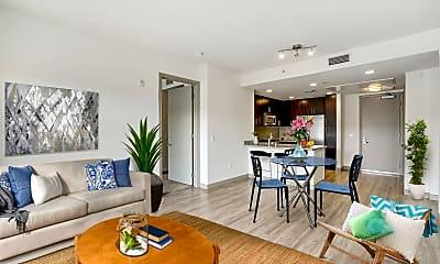 White Magnolia - Luxury 2 Bedroom Apartments, 0