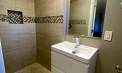 Bathroom, 1439 Langford Rd, 1