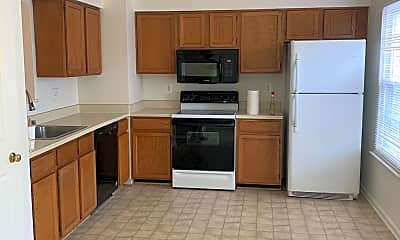 Kitchen, 6779 Jenny Leigh Ct, 1