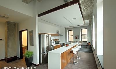 Kitchen, 22 S 3rd St, 0