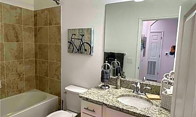 Bathroom, 14091 Heritage Landing Blvd 141, 2