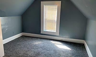 Bedroom, 189 Cedar St, 0
