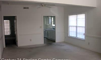 Living Room, 141 Irene Ct, 1