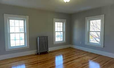 Living Room, 2 Mckinley Rd, 1