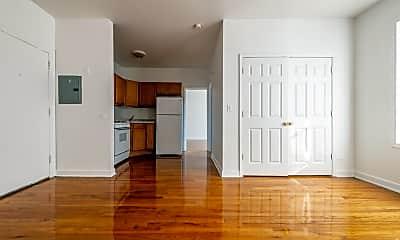 Living Room, 5836 W Madison St, 0