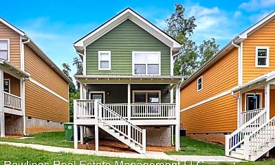 Building, 8 Cottage Cove Ln, 0