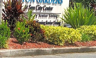 Aston Gardens At Sun City Center, 1