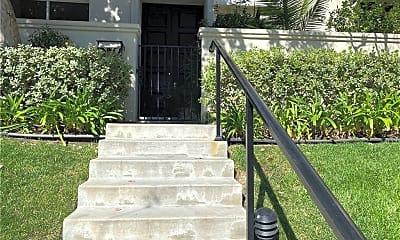 Patio / Deck, 6261 1/2 Randi Ave, 2
