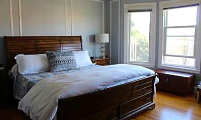 Bedroom, 75 Casa Way, 0