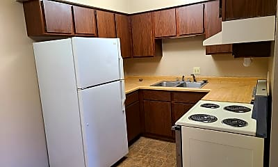 Kitchen, 126 Brookeridge Dr, 1