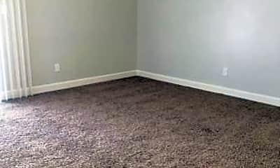 Bedroom, 385 Sylmar Ave, 2