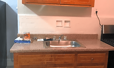 Kitchen, 604 Midwood St, 1