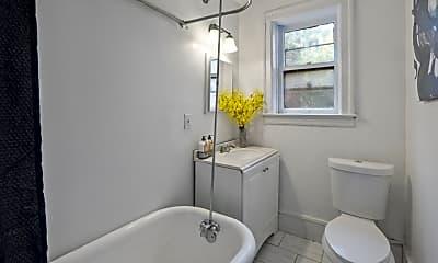 Bathroom, 663 Prentis St, 2