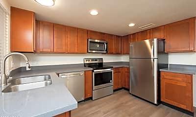 Kitchen, 2101 W Colter St 124, 0