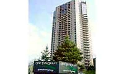 Corporate Housing by Fine Associates, 1