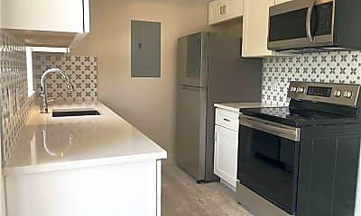 Kitchen, 1125 N Andrews Ave, 0
