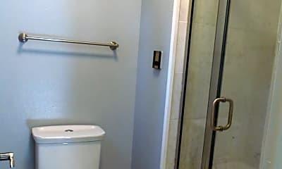 Bathroom, 1495 Spring Valley Dr, 2