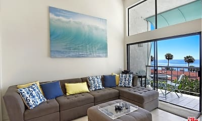 Living Room, 26665 Seagull Way A207, 1