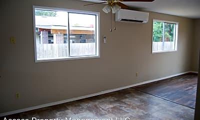 Bedroom, 908 Pecan Ct, 2