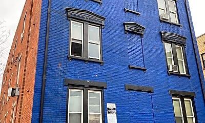 Building, 2338 Kemper Ln 2, 0